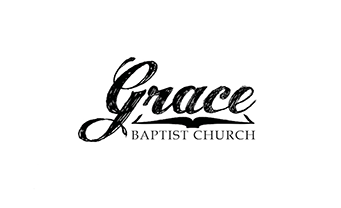grace baptist church � grace is a place for you